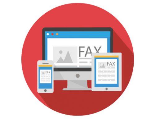 İnternet Faks Nasıl Kullanılır?