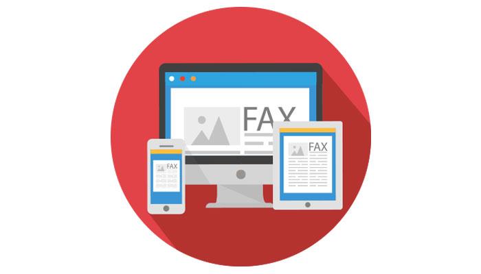 online-fax-internet-faks