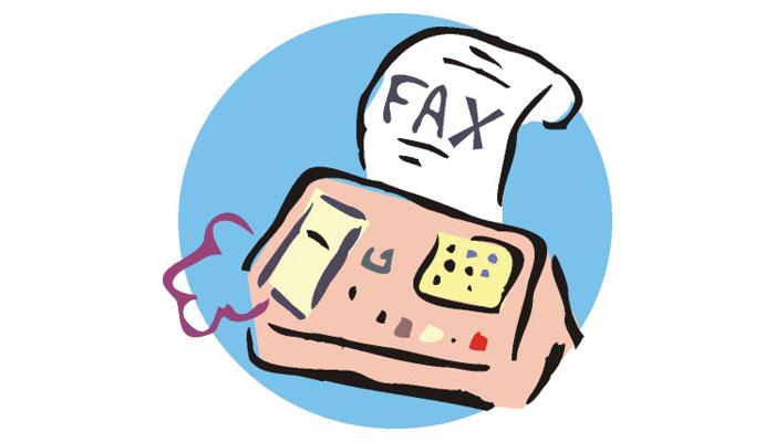 online-fax-internetten-faks-göndermek-modern