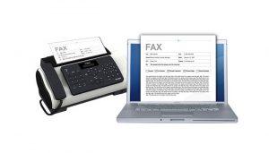 internetten-faks-göndermek-(1)