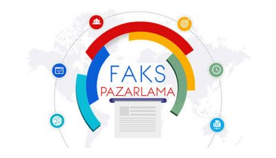internet-faks-ile-pazarlama-yapmak