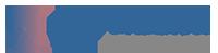 faks-makinesi-logo