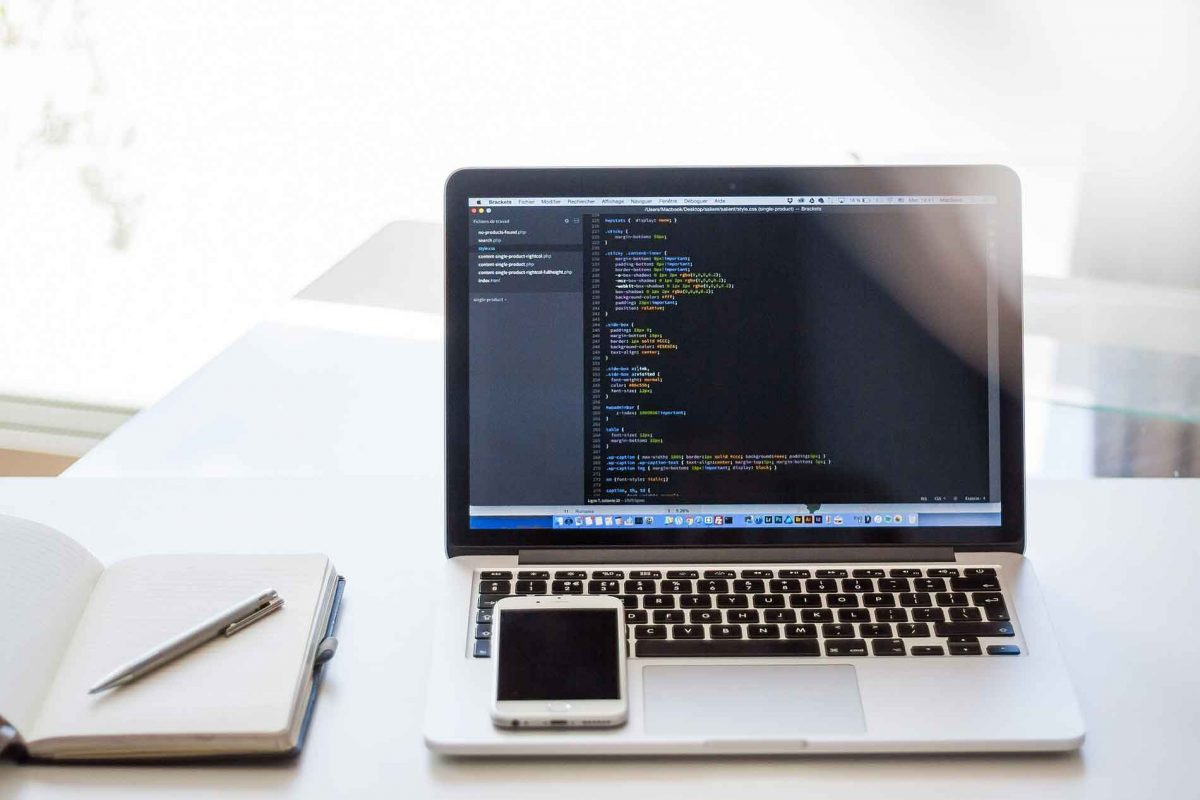 internet-Faks-API